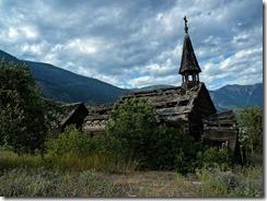 church-53192_640